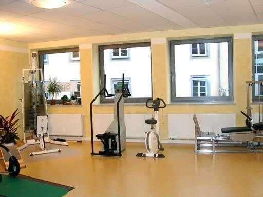 sport und physiotherapie praxis sproll schneider ravensburg 0751 3525040 gallery. Black Bedroom Furniture Sets. Home Design Ideas