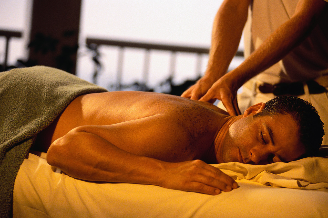 Massage KG-Physio Ravensburg