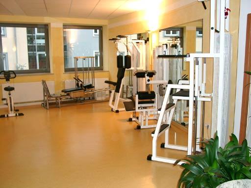 sport und physiotherapie praxis sproll schneider ravensburg 0751 3525040 therapieformen. Black Bedroom Furniture Sets. Home Design Ideas